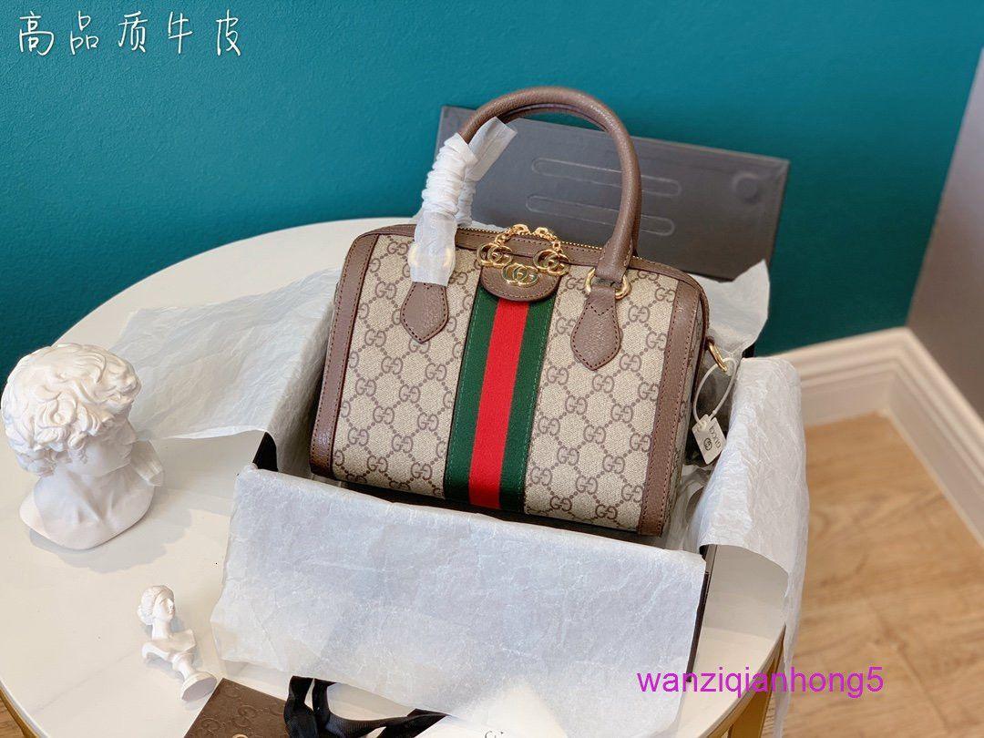 longue lettre portefeuille imprimé nouveaux sacs de mode de carte de haute qualité sacs à main pour femmes