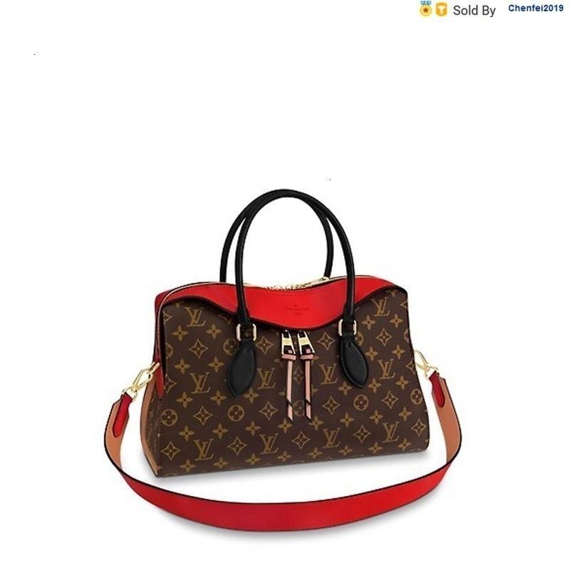 chenfei2019 H7FU Shoulder Bag M43795 Product Later Totes Handbags Shoulder Bags Backpacks Wallets Purse