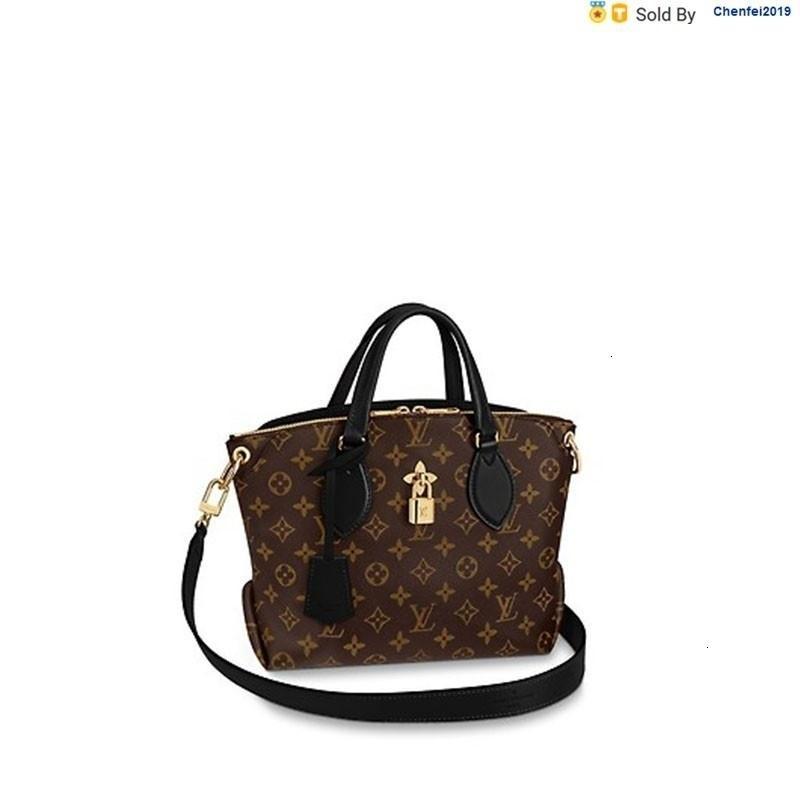 chenfei2019 RG3W Portable Cross-bags M44351 Totes Handbags Shoulder Bags Backpacks Wallets Purse