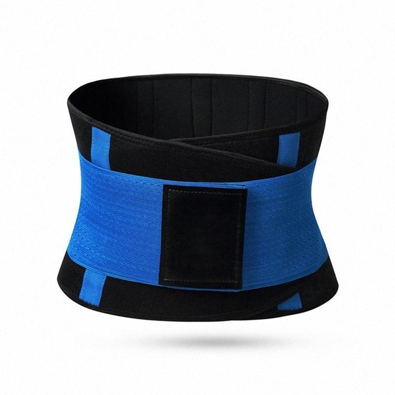 Shapers vita Trainer cintura corsetto post-partum pancia dimagrante Shapewear Sostegno morale orientabile Corpo Shapers Shapewearse 7Ae2 #