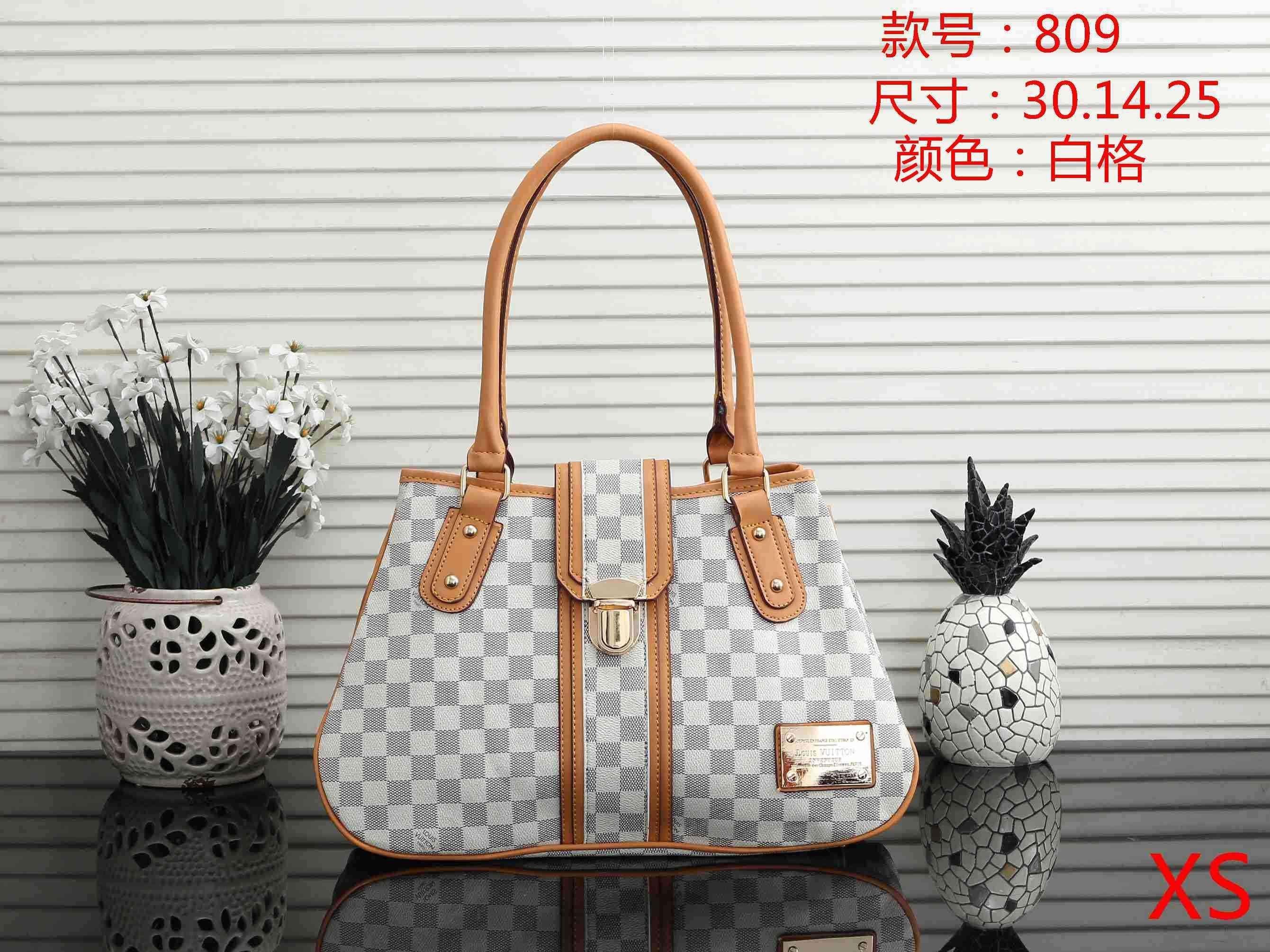 De lujo bolsos de los bolsos de las mujeres bolsos de diseño de alta calidad Mujer Purses16666666666 Bolsa de hombro niñas de piel de mujer