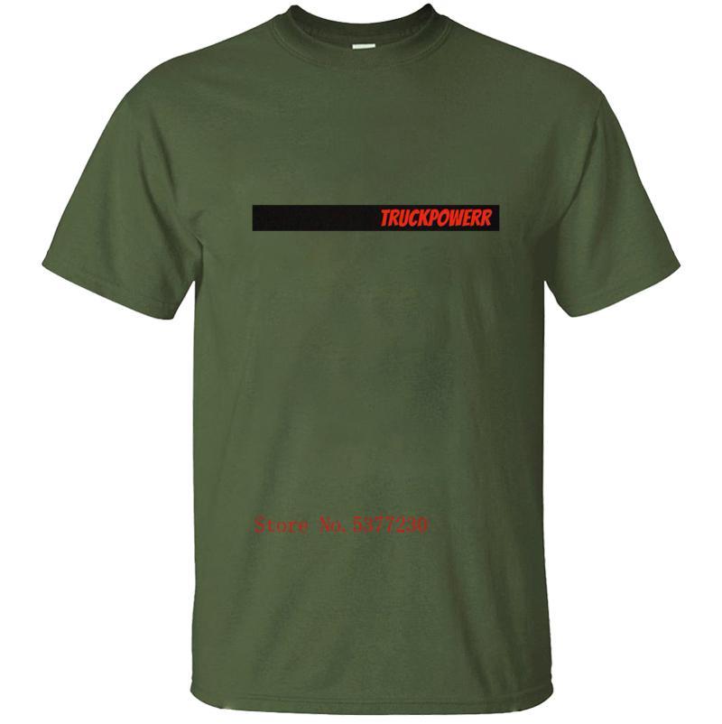 T-shirt imprimé Comic hommes T-shirt d'hommes T-shirt pour les hommes Vêtements O cou Été 2020 Homme Taille S-5XL 2020 Tops Coton