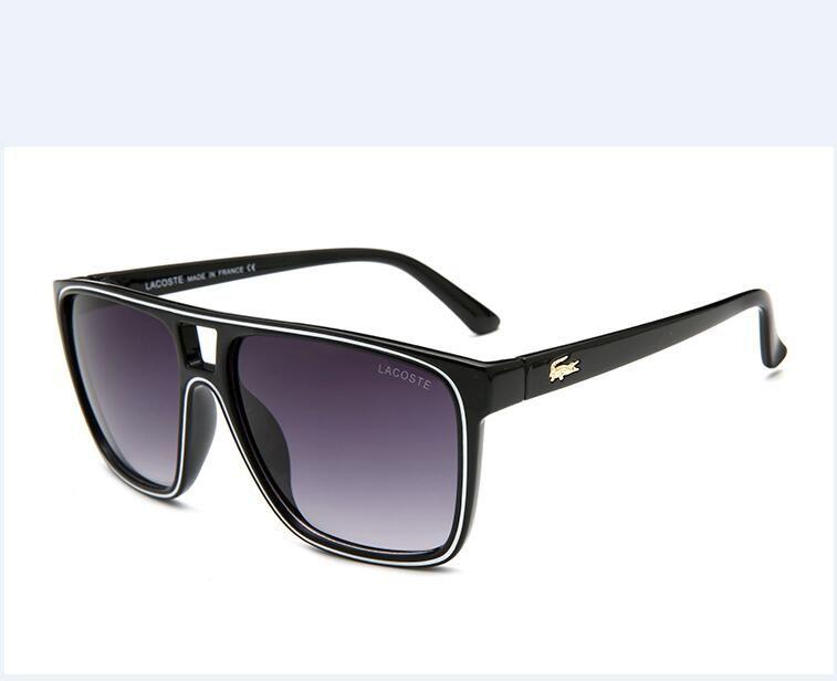 ÉTÉ Femmes lunettes de métal en plein air pour adultes Lunettes de soleil dames vélo mode chaud filles noires lunettes de conduite Livraison gratuite Lunettes de soleil 287