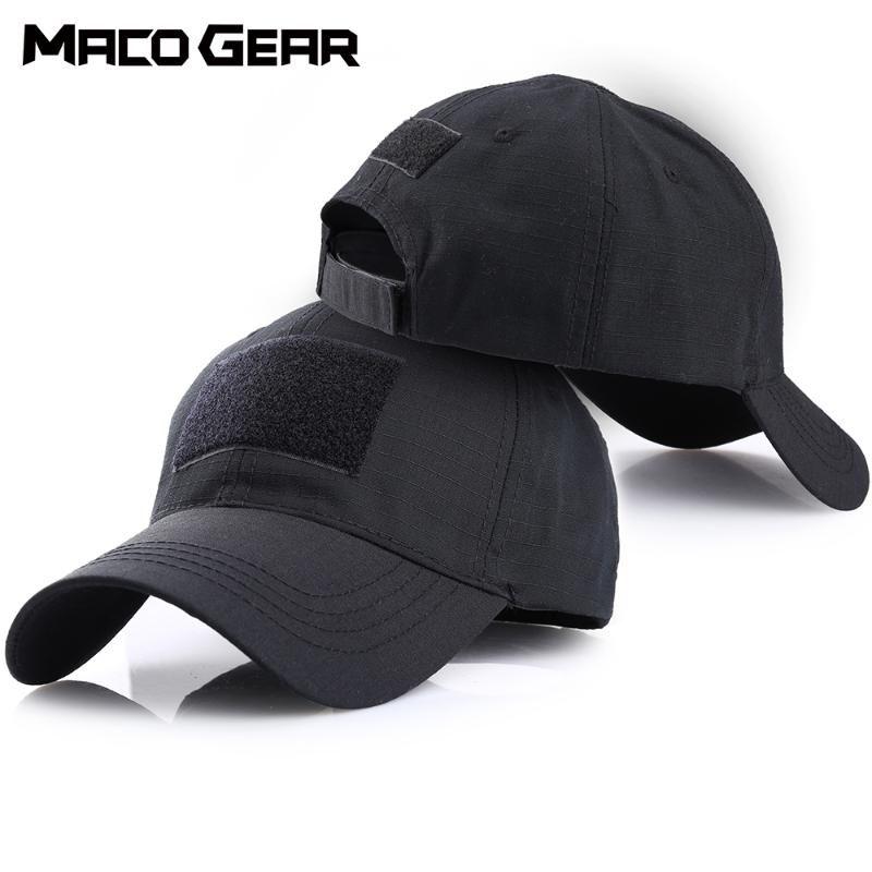 스포츠 총액 전술 모자 육군 야외 블랙 멀티캠 CP 카모 사이클링 모자 사냥 하이킹 스냅 백 야구 모자