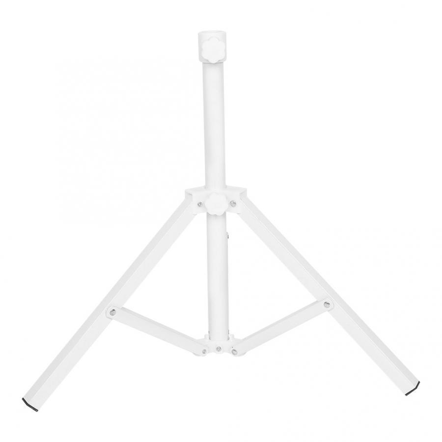 코트 야드 일 우산은 다른 직경 막대와 비치 파라솔 홀더 접이식 정원 파라솔 자료에 대한 비치 우산 스탠드