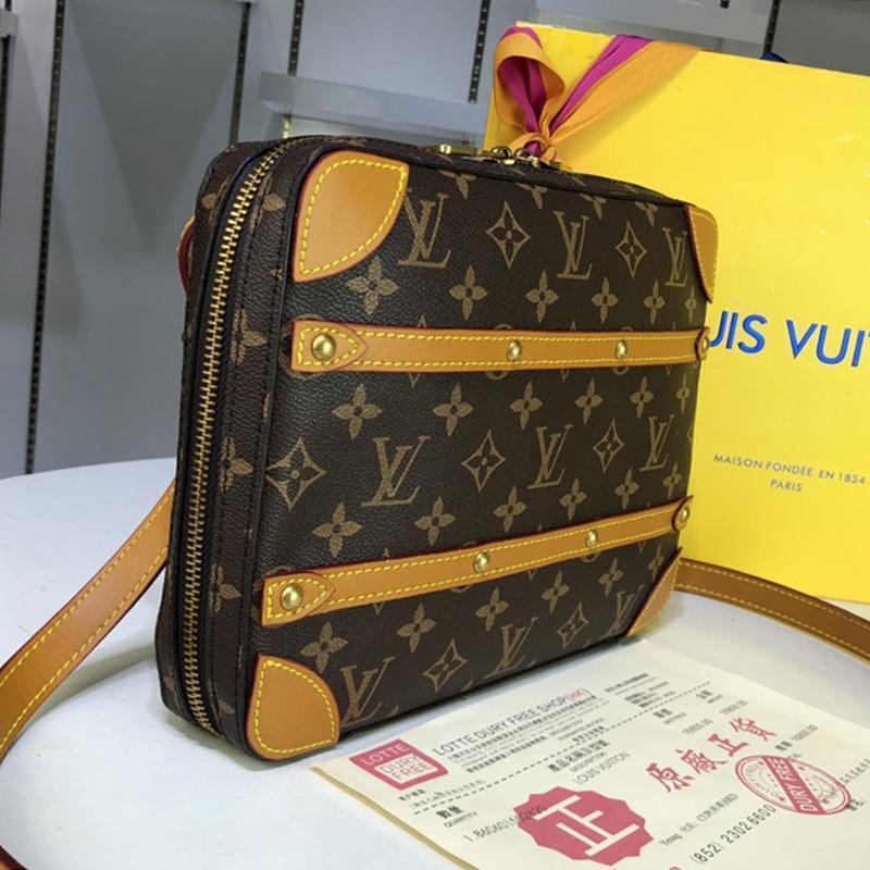 Alta Qualidade Mulheres Bag Drop Ship Zipper Handbag Bolsa de hombro Mulheres Bolsas de Ombro novo clássico das senhoras de chegada bolsas de couro Bandoleira