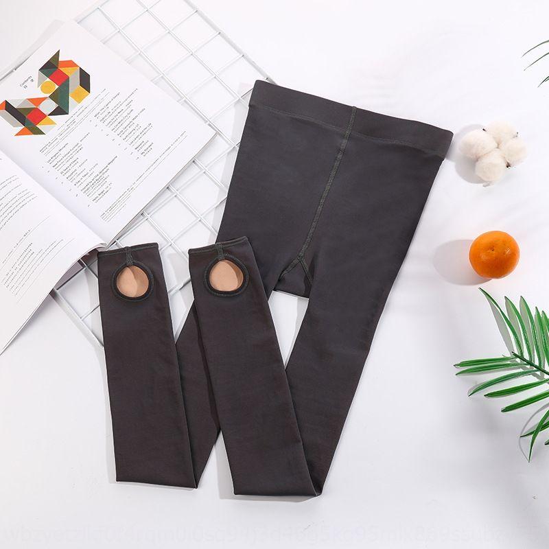 slbfu Primavera e leggings exteriores cinza pele permeável para borboleta-gear falsos meias respirável Outono desgaste leggings sexy pantyh respirável