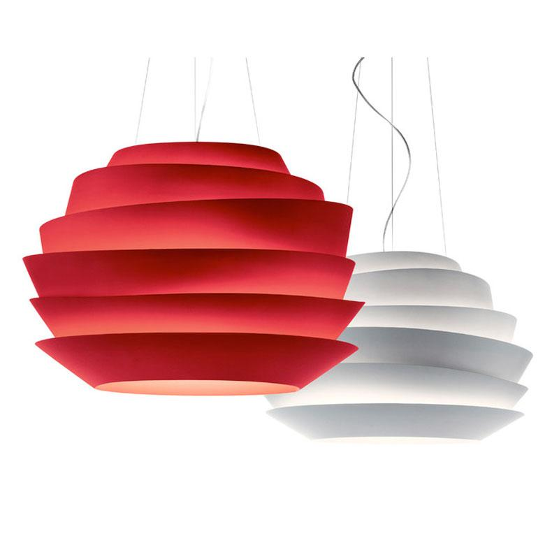 Lámpara Comedor Luz de techo moderna de metal Rose Restaurante Bar Villa blanca de la lámpara de suspensión de techo de la sala dormitorio PA0208