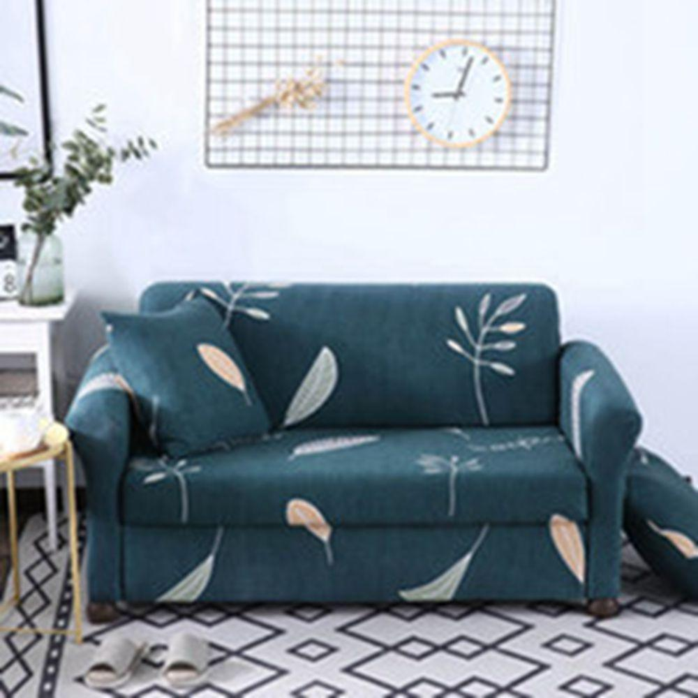 Wholesale couch cover winter warm corner sofa cover for living room High Quality of Home Furniture Protector