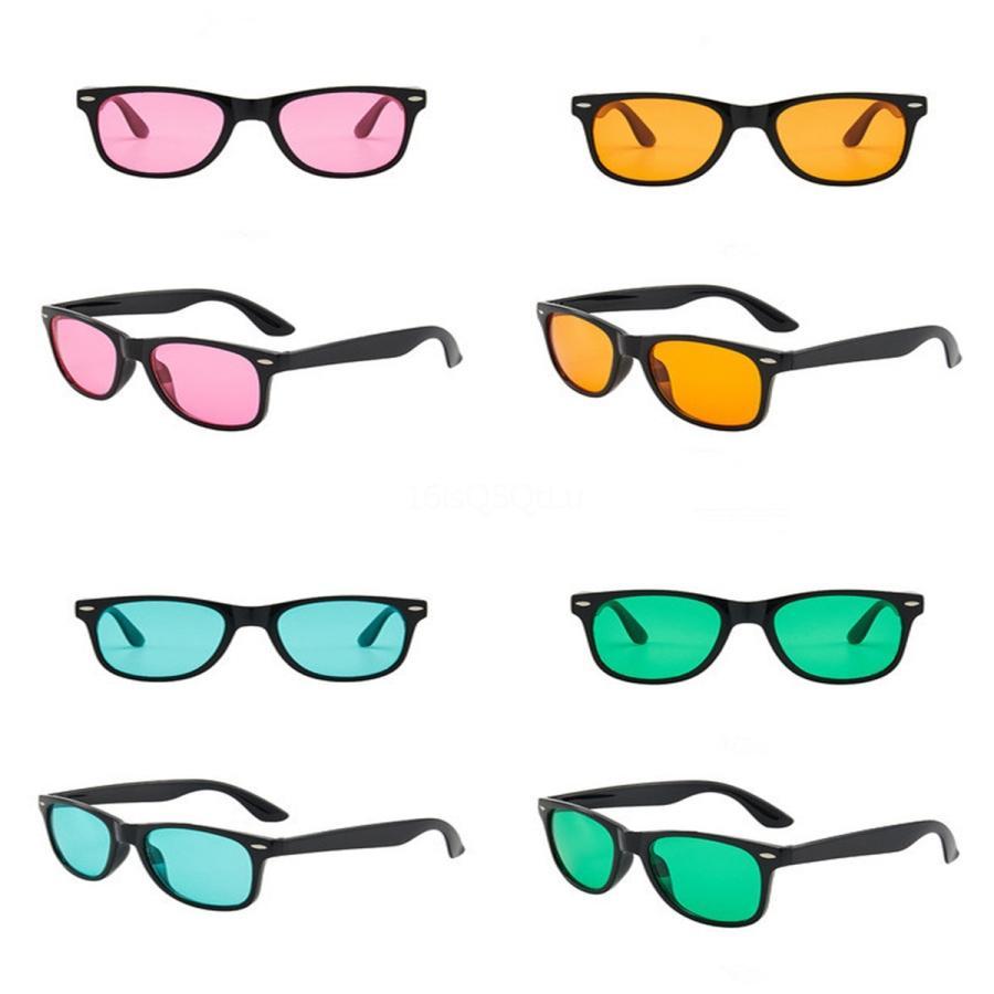 2020 Yeni Ahşap Amoo Güneş Kadınlar Rand Den Erkek Gerçek Ahşap Silah Güneş Gözlükleri Mirrorr Mercek Gafas De Sol UV400 # 901
