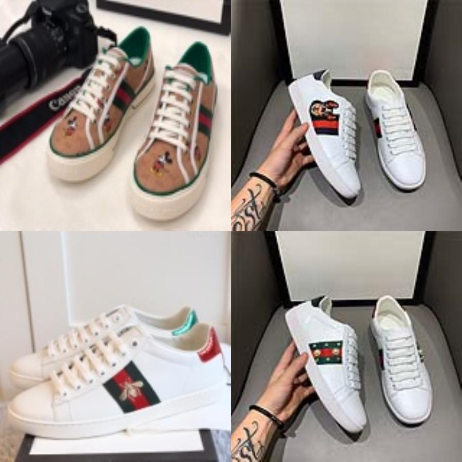 High Quality Genuine Leather Shoes Men Footwear Non-Slip Thick Sole Fashion Men Casual Sneakers Chaussure Homme Ete Nice#296