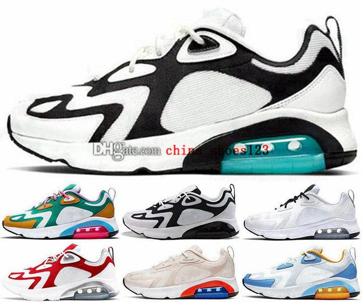 Eur 35 Trainers Size 5 Women 200 46 Max