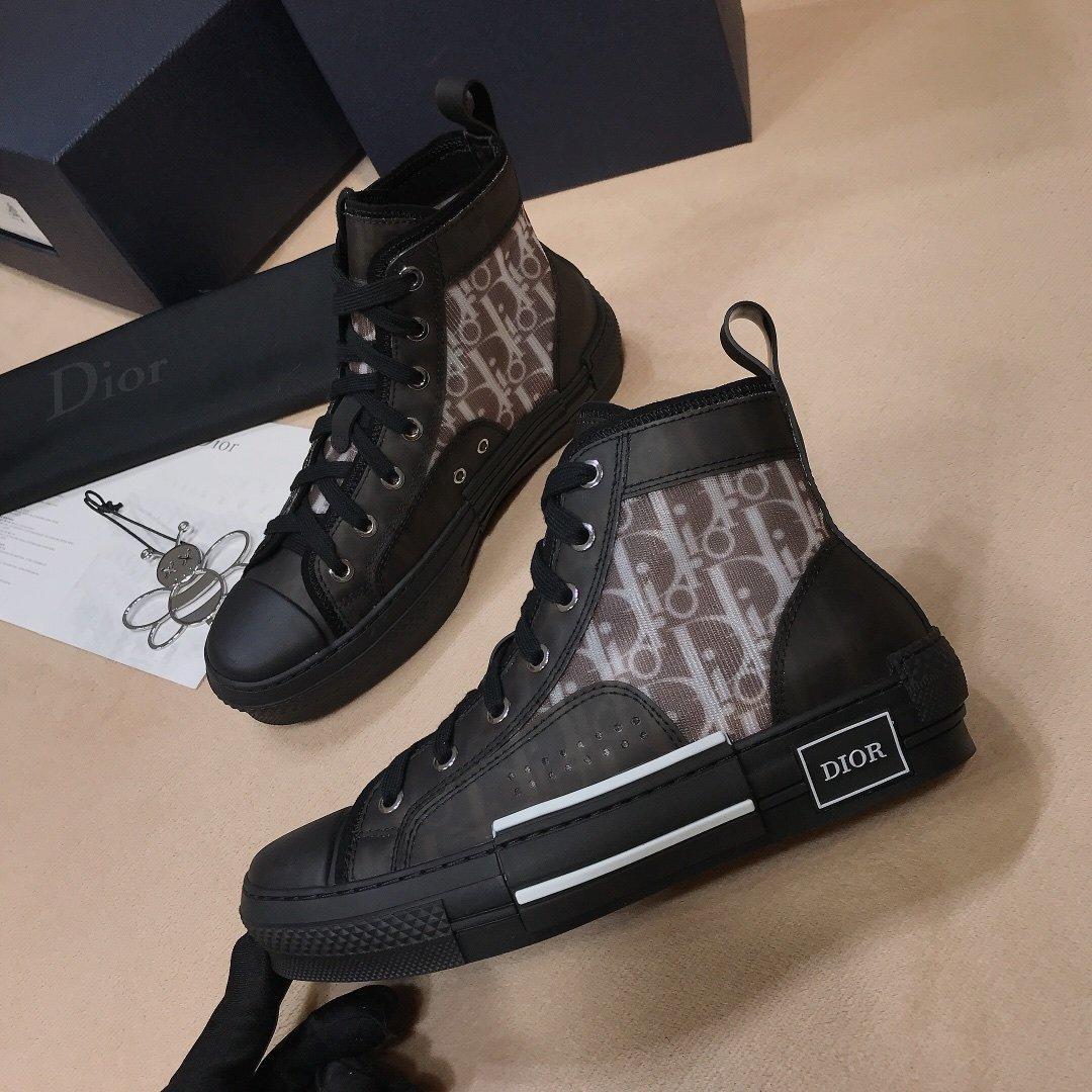 2020 AW novo sneakers Casal casuais homens e mulheres sapatos casuais diária de alta qualidade casal designer de sapatos casuais de ar de alta-top padrão 3d