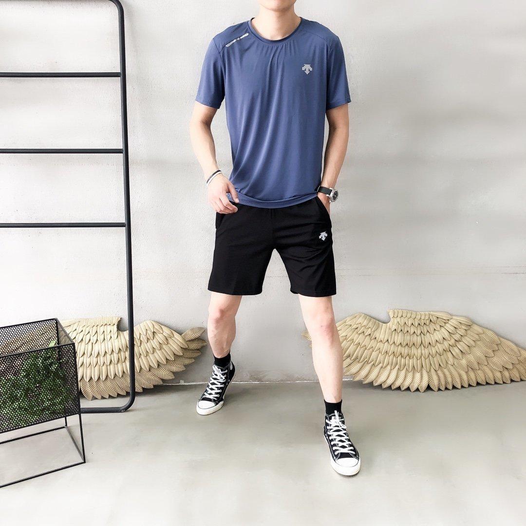 AB4F tasarımcı eşofman eşofman erkek erkek eşofman sıcak Satış iyi Ücretsiz favori yeni liste bahar klasik muhteşem 8BSH nakliye