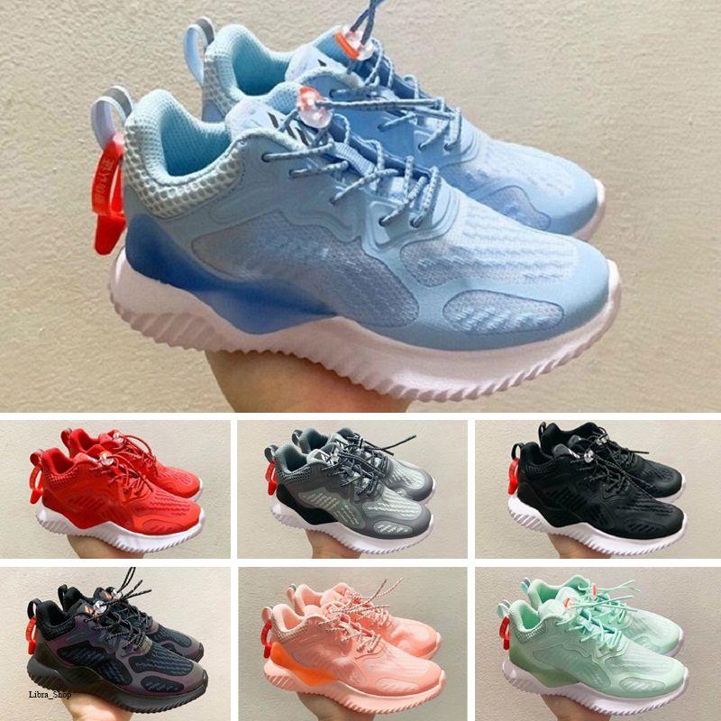 zapatos niño 28 adidas