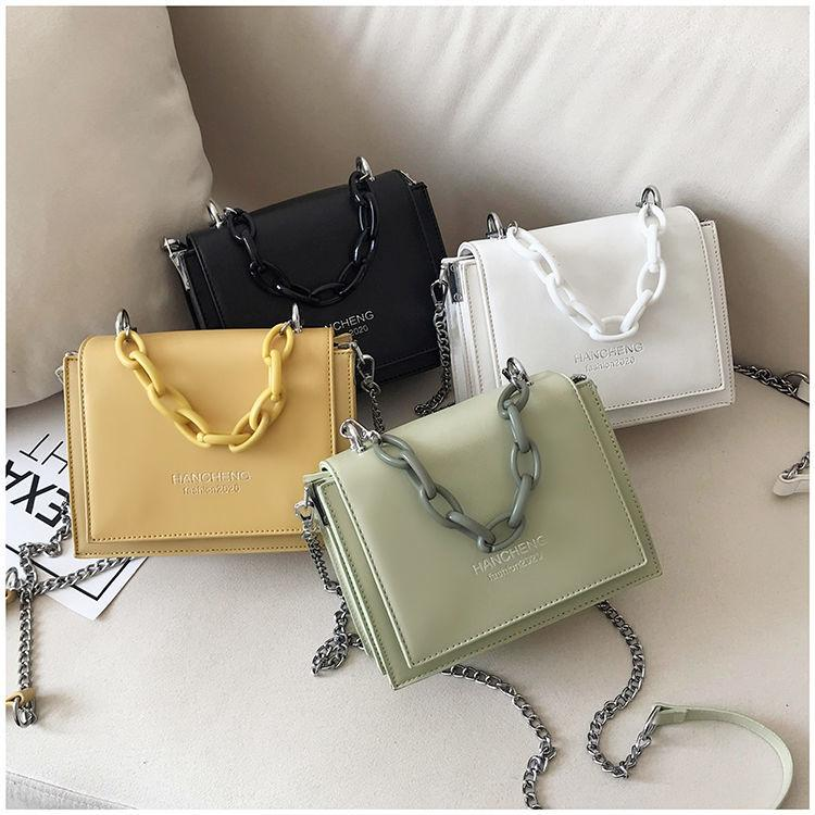 Designer crossbody bags sacos um couro designer de moda sacos de ombro designer saco de mão bolsa de ombro principal de couro genuíno sacos saco de mão