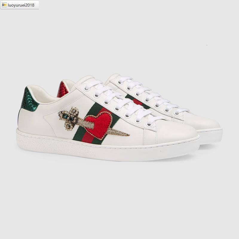 Piso pequeño par inferior blanco casual zapatos que activan de vestir ZAPATILLAS del patín de la danza de la bailarina holgazanes de los planos Alpargatas
