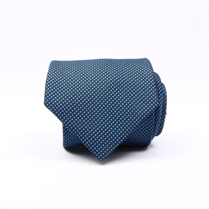 Деловые мужчины случайные платье галстук полиэстер жаккардовые жаккардовые мужской случайный профессиональный профессиональный галстук полиэстер бизнеса платье OlM0u