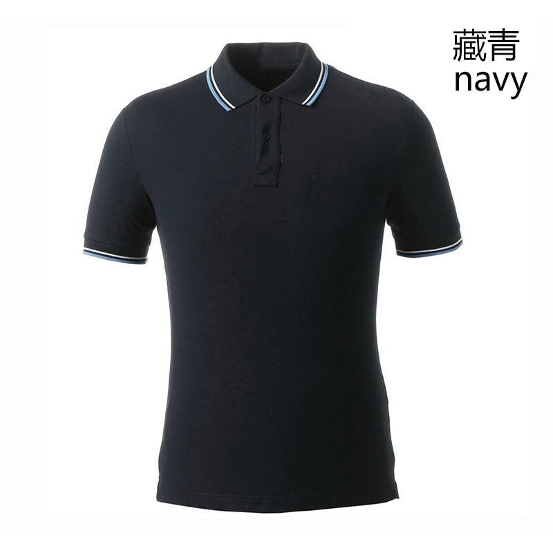Fashion Mens Stylist T Shirts Men Women Hip Hop T Shirt Short Sleeves High Quality Printing Mens POLO Stylist T Shirt