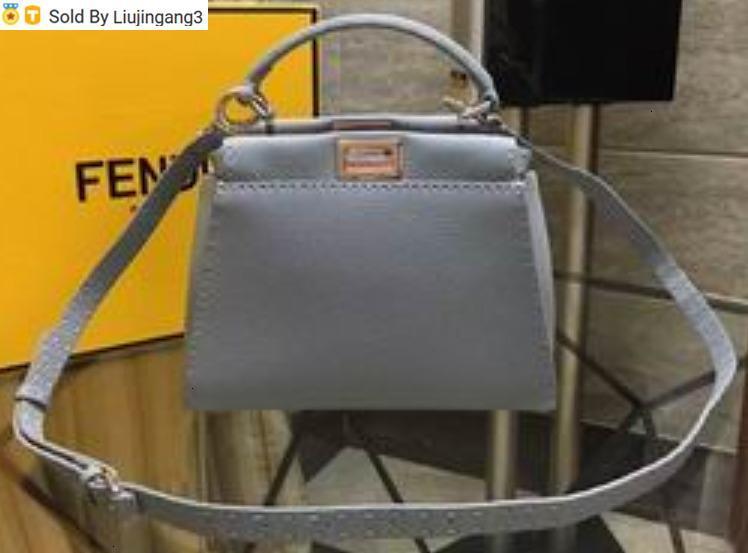 Liujingang3 8813 biancheria Top Manico Boston Totes spalla Crossbody cinghia Zaini Mini sacchetto dei bagagli, stili di vita Borse