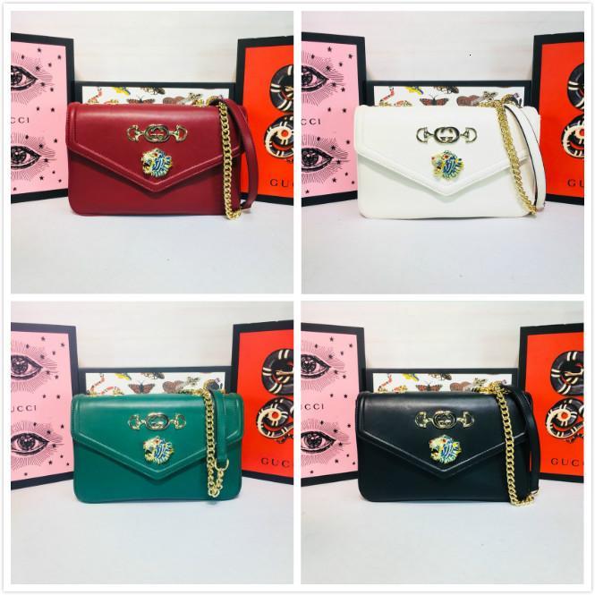 2019 537421 última bolsa de ombro bolsa das mulheres Top Alças Bolsas de Ombro Crossbody Belt Boston Bolsas Totes Mini Bag Embreagens Exotics