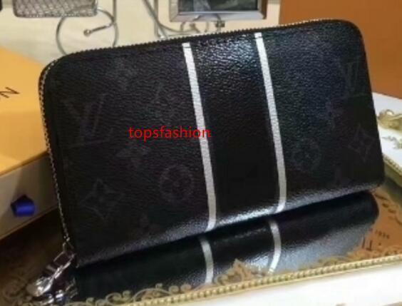 M61685 sac à main portefeuille 3134 Portefeuilles bourse Mini embrayages Exotiques soir chaîne Sacs de ceinture