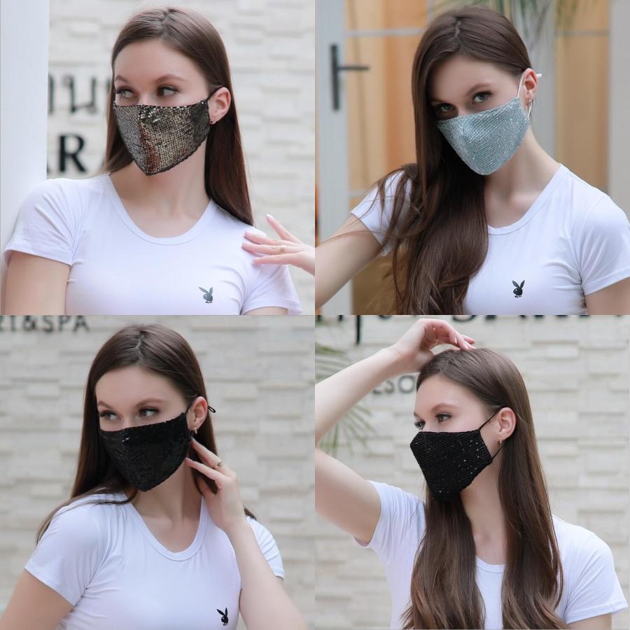 Los hombres de la mascarada máscara máscaras venecianas vestido de lujo de las máscaras de disfraces de plástico media mascarilla opcional multi-color # 636