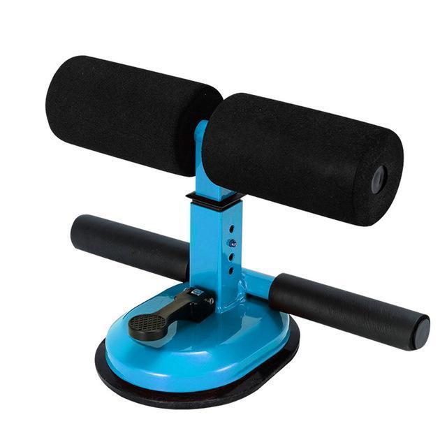satılık 2020 yeni stil Sit Ups Yardımcısı Karın Çekirdek Egzersiz Fitnes Ayarlanabilir Dropship ucuz spor ekipmanları