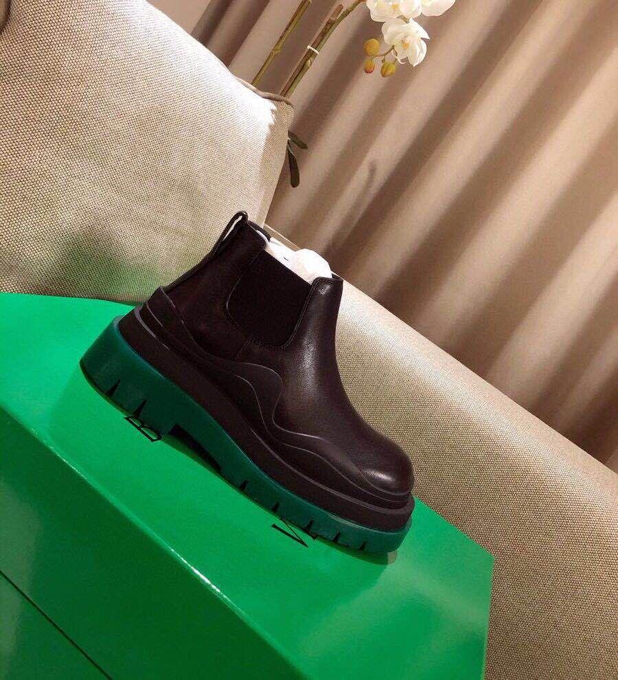 novo estilo botas originais tornozelo venda quente para as mulheres de inverno designer de moda marcas sapatos quentes dropship transporte livre mix fim fábrica