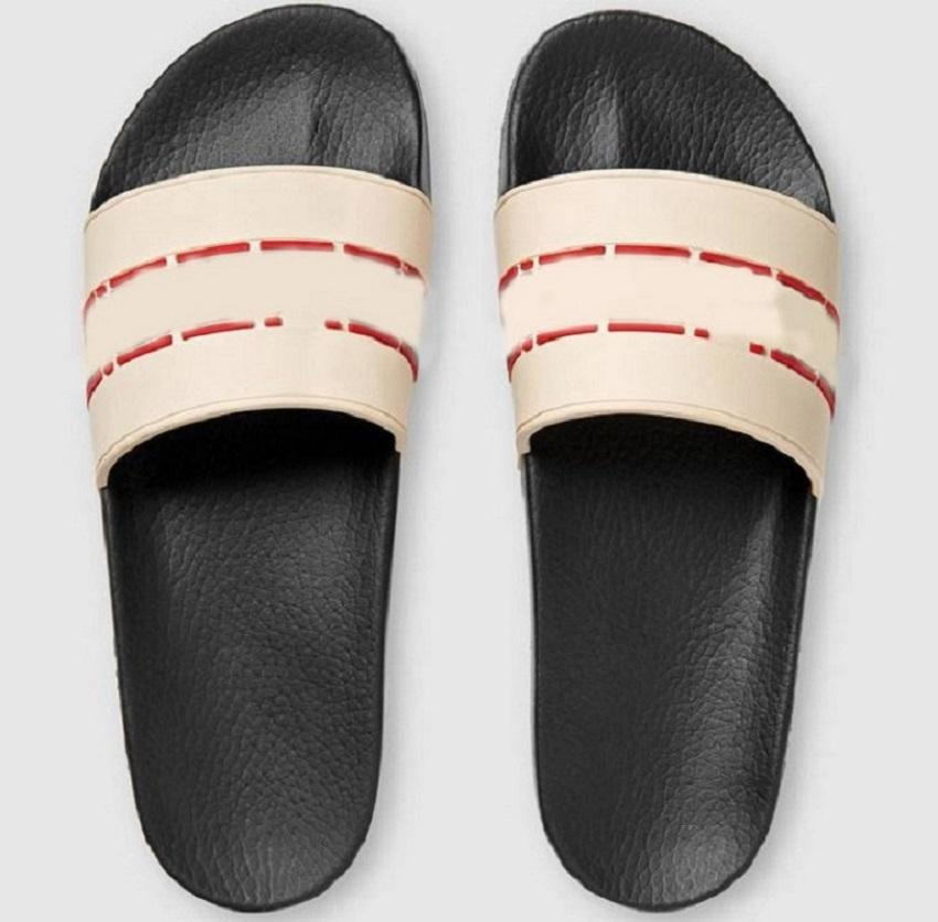 Mode-Mann-Frauen Sandalen Designer-Schuhe Bohemian Diamant Slippers Frau Flats Flip Flops Schuhe Sommer-Strand-Sandalen 17 bag04