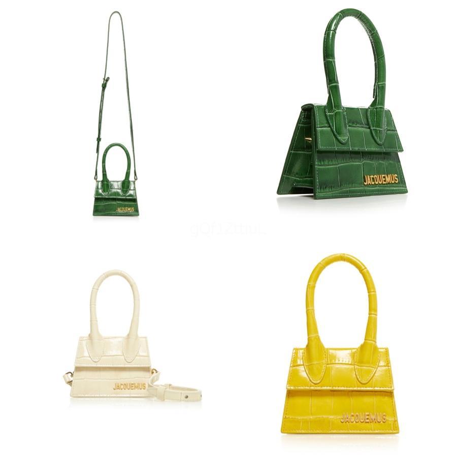2*4 Inch Authentic Rosin Press Bag LTQ Vapor 36 72 90 120 Micron Fit Rosin Press Machine Electronic Cigarette#940