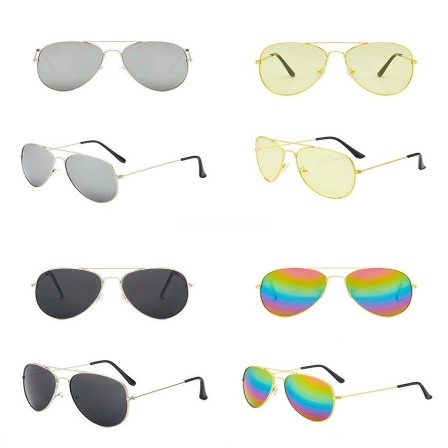 2020 Nova Ot-Selling Gravura Lens 8300177 Óculos, Fasion Sunsade Espelho, Pure Natural Mixed Orn Espelho perna dos óculos de sol, Private Custom # 422