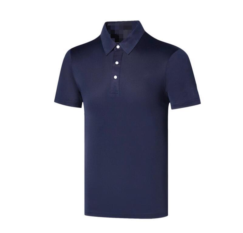 Sommer heißer Verkauf im Freien Motorrad Polyester Schnelltrocknung T-Shirt Off-Road Motorrad Racing Kurzärmeliges Poloshirt
