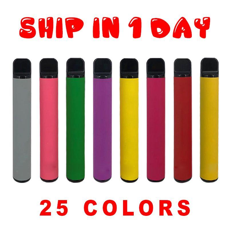 Dhl + ems جودة عالية ملونة ce4 رذاذ السيجارة الإلكترونية e السجائر رذاذ 1.6 ملليلتر الأنا ر السجائر الإلكترونية clearomizer