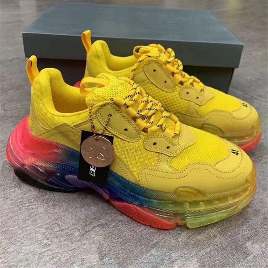 Leichte Schuhe Männer Breathable Ineinander greifen Mode Herren Turnschuhe Bequeme Lace-up beiläufige Schuhe der heißen Qualitäts g02