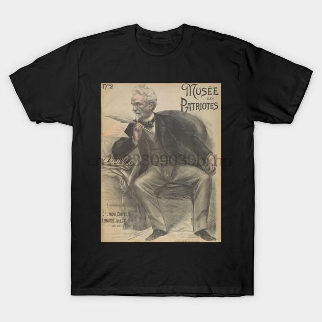 Dehşet Koleksiyonu 48 Korku T Gömlek kadınlar Tişört tee üst Müzesi tişört Erkekler