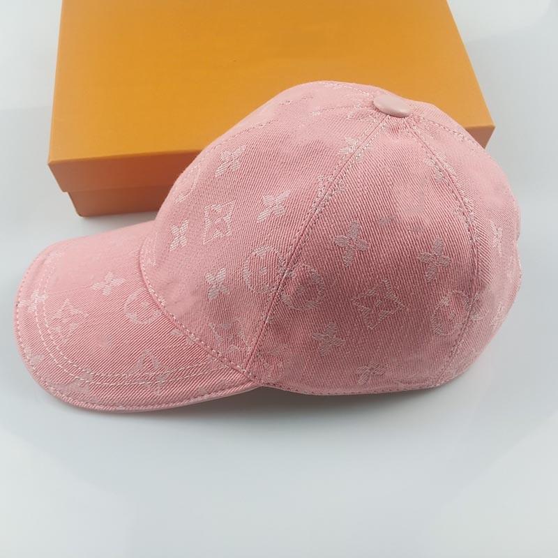 2020 primavera e verão boné de beisebol designer de balde chapéus homens e mulheres casal ocasional frete grátis chapéu dos homens chapéus de sol