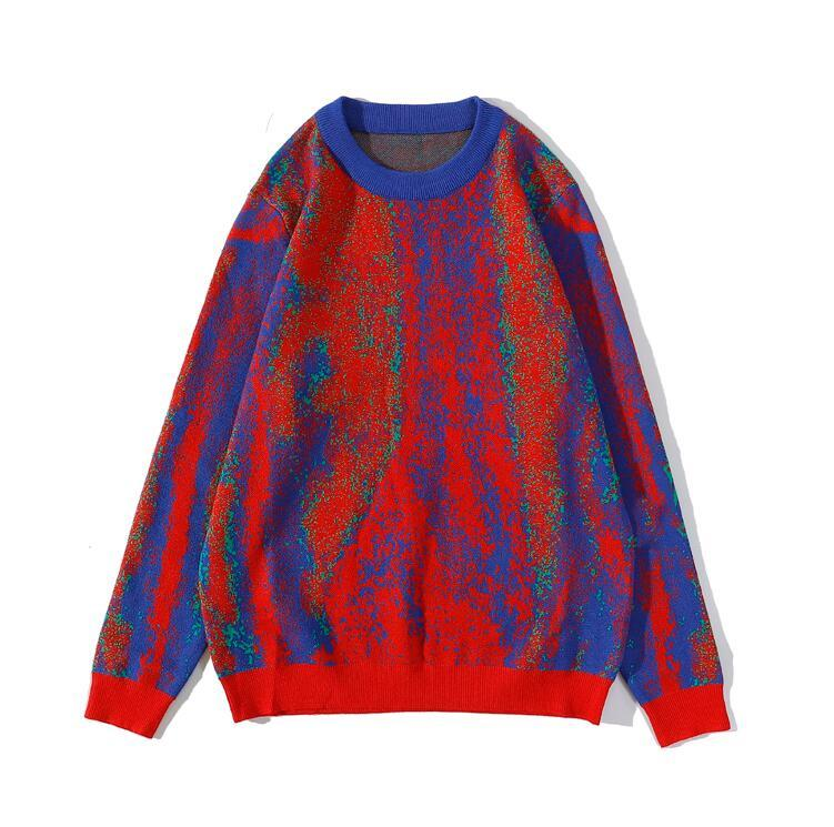 2020 Mens Outono Mulheres Camisolas New Fashion Men Hoodies com letras de alta qualidade suéter Homens Roupa tamanho M-2XL
