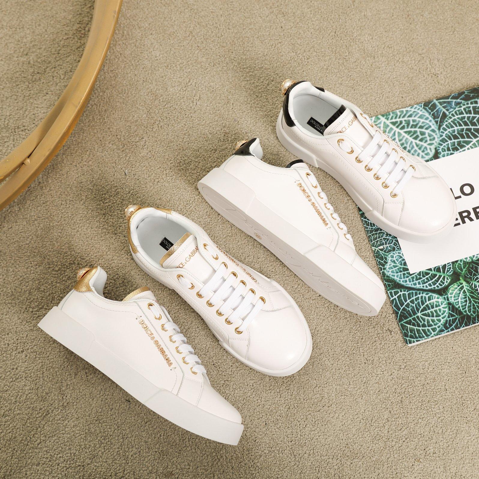 2020-2019a superior del diseñador de lujo zapatos casuales con bandas de edición limitada salvajes hombres y mujeres par de zapatos de moda zapatos de deporte de alta calidad 35-45