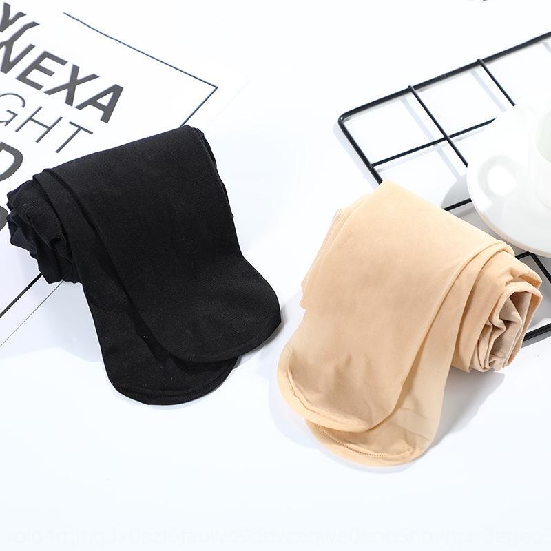 cBUTH donne incinte ricca sorella taglio arbitrario traspirante ultra-sottile Calze Ananas collant nudo gamba artefatto alta gatto elastico artiglio s