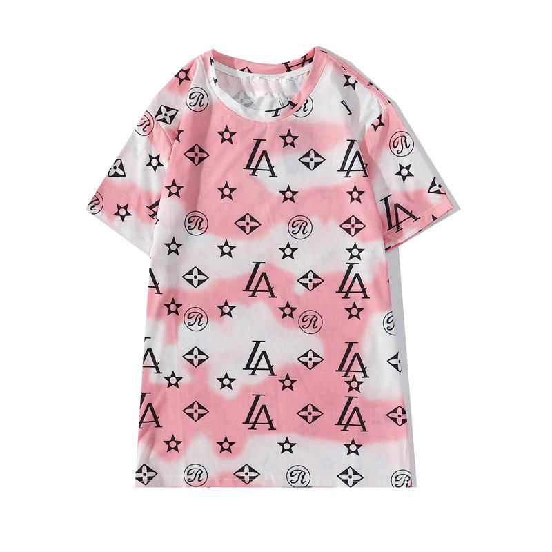 Entwurfmens-Marken-camisetas Arte und Weise Sommerblumen Meduse remiendo Zeus DUNNES camiseta T-Spitze Hemden Passen beiläufige barroco Oansat