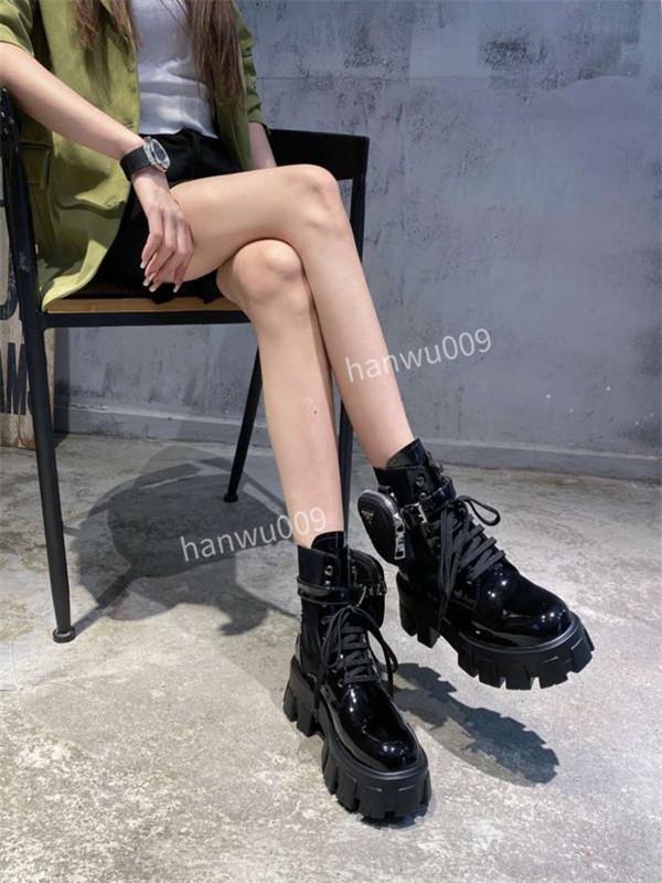 2020 кроссовки обувь из натуральной кожи обувь из натуральной кожи мужчин женщина повседневная обувь Размер 35-46 rx200515