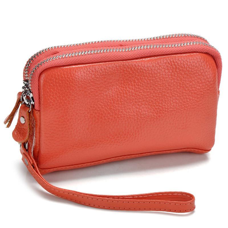 여성 지갑 여자 짧은 레이디 지퍼 걸쇠 동전 지갑 술 여성 클러치 지갑 카드 홀더 지갑 지갑 Burse 백 포켓