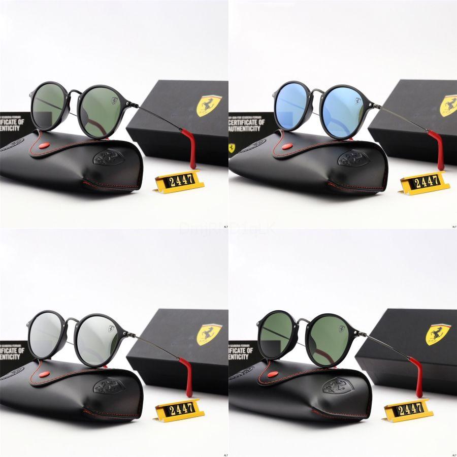 5 + 1 Suit Manyetik Lens Değiştirilebilir Güneş Kadın Erkek Gözlük Klip-Polarize Güneş Gözlüğü Mıknatıs Gözlükler 24 # 127 Tasarımları