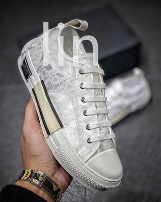 chaussures haut de gamme Livraison gratuite marque B2 nouveau skate-board hommes de basket-ball de haute qualité bas de gamme des sandales de basket-ball de design de luxe