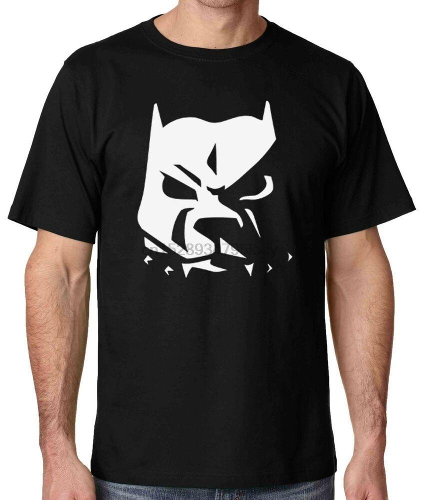 Fed Up Pit Bull Face Mens pitbull t shirt bully shirt sizes sm - 5x