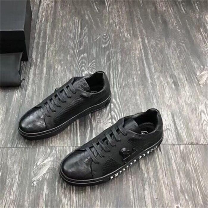 2020 zapatos de alta costura de calidad zapatillas nuevas mujeres de los hombres clásicos casual cómoda envío libre MM05