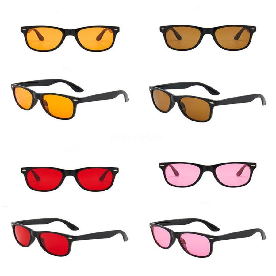 Popüler Metal Çerçeve Fasion Güneş gözlüğü Erkekler Ve Kadınlar Açık Spor Icycle Cam Sürüş Güneş Gözlükleri Kadın Erkek Güneş Gözlüğü # 578 İçin