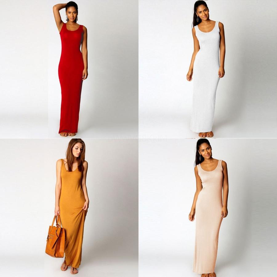 İlkbahar Sonbahar Moda Sarı Pileli elbise Casual Sevimli Kadınlar Boncuk Gömlek Elbise Uzun kollu artı boyutu vestidos # 523 yazdır