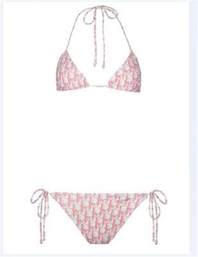 дизайнер бренда бюстгальтер бикини женские моды купальники сексуальный купальник купальник пляжная одежда высокого качества лета бикини
